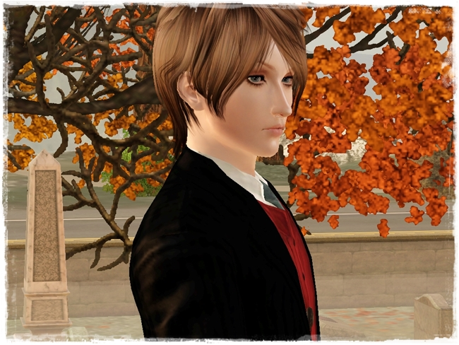 20130414-zdethflower life_2