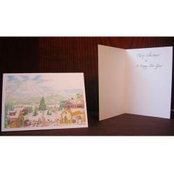 20121115.クリスマスカード01