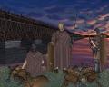 ローマ軍の物語ⅩⅠ