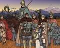ローマ軍の物語12