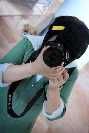 IMG_8467_fc2.jpg