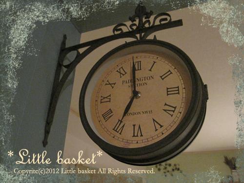 時計ブログ用