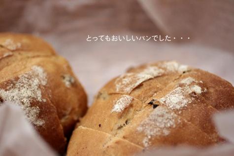 20_20130325133601.jpg