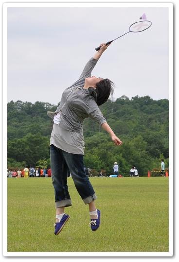 20120604-1.jpg