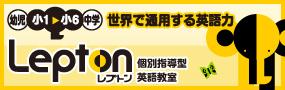bn_lepton_2.jpg