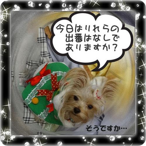 09_20121201043705.jpg