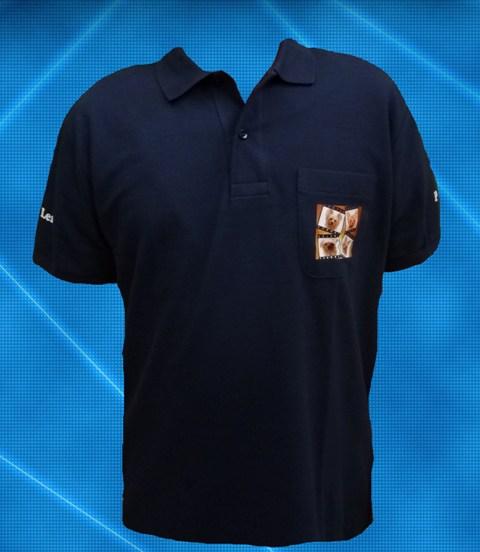 03ポロシャツ