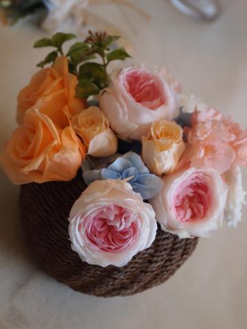 2012_0527_121213-P5273847_convert_20120530095404.jpg