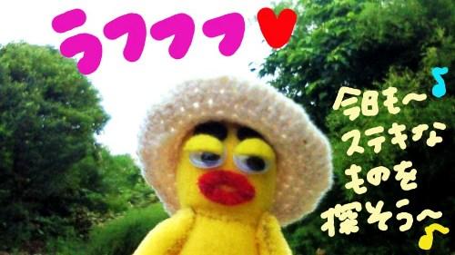 2011年夏の思い出6☆
