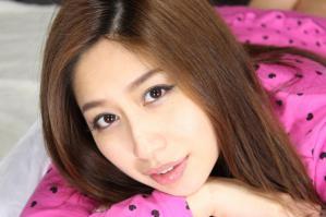 IMG_3263b_convert_20121021180236.jpg