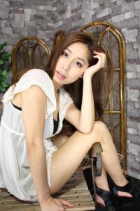 IMG_3819b_convert_20121124120939.jpg