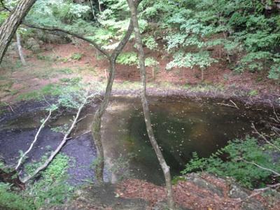 fc2blog_20120827202025075.jpg
