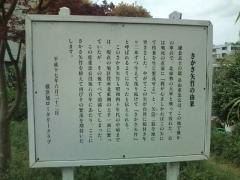 20120419094607.jpg