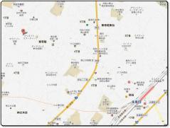 286地図