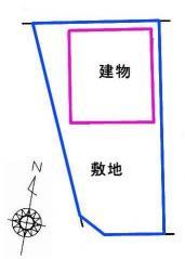 CCF20120315_00000.jpg