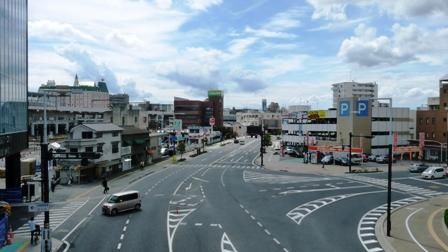 岡山(6)