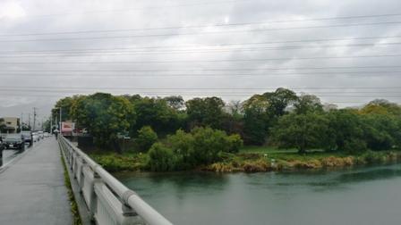京都(2)