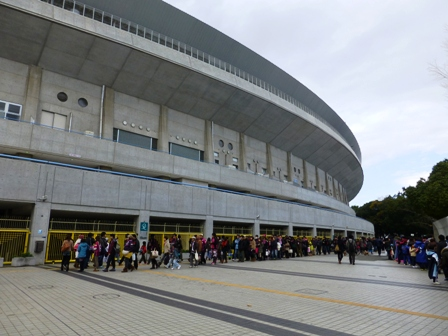 大阪(13)