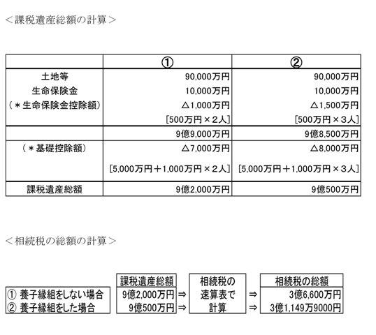 20130319 坂口