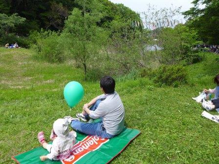 20130501遠藤ブログ写真
