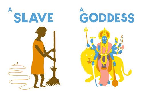 PEOPLE-Gecko_slave_goddess.jpg