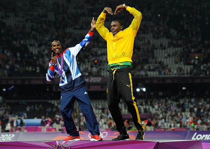 Usain-Bolt-and-Mo-Farah-c-016.jpg