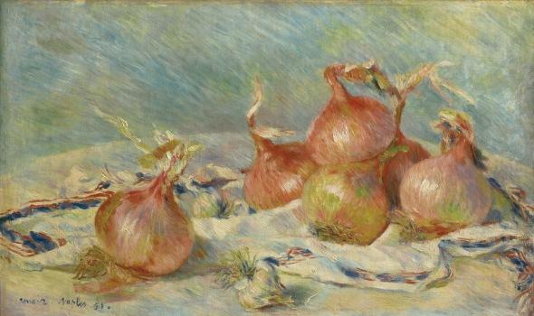 renior-onions.jpg