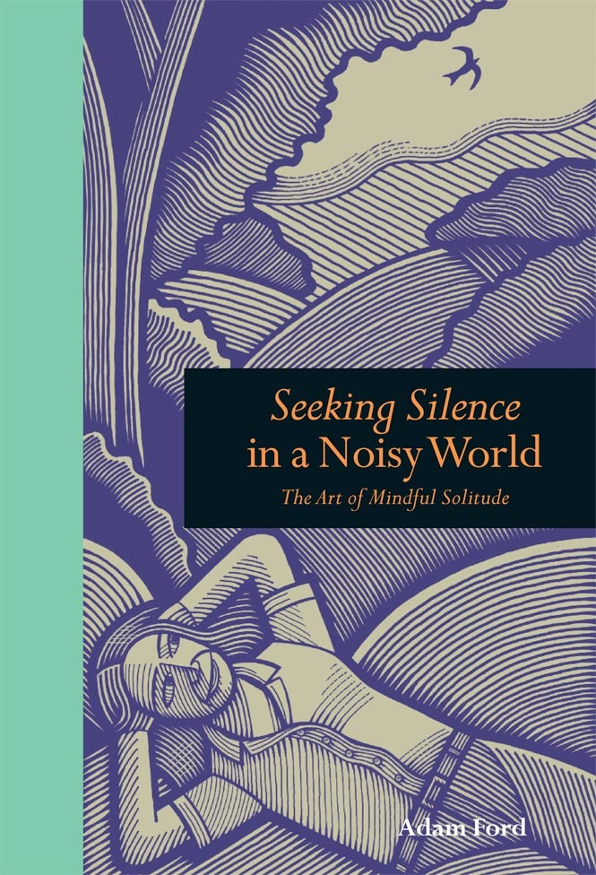seeking-silence-in-a-noisy-world-1-seeking-silence-976x976.jpg