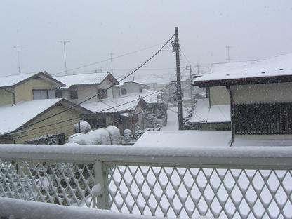 雪の日は 002
