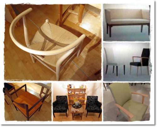 2012・10・6・和田山竹田家具