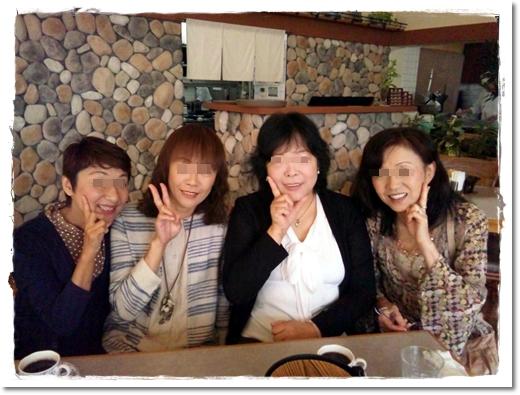 2012・10・12・王子公園ささやま荘ー4