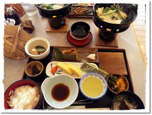 2012・10・12・王子公園ささやま荘ー2