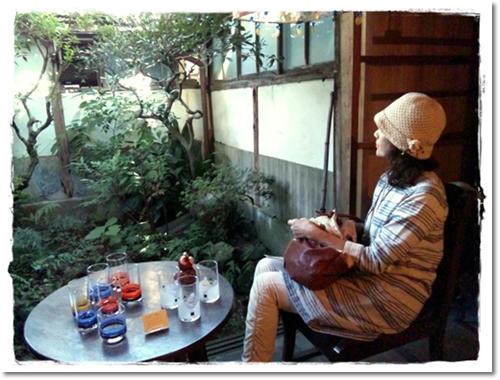 2012・10・12・ささやまマルシェー8