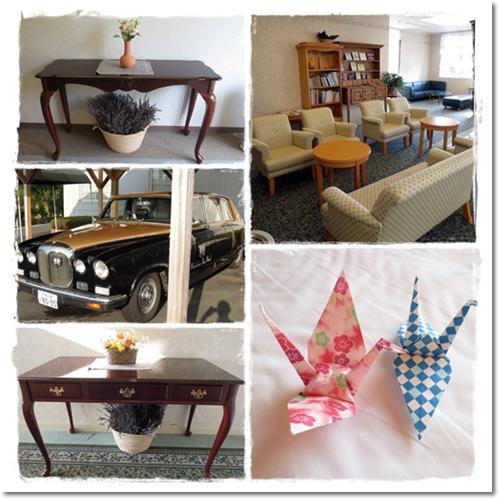 2012・10・25~26・ホテル&料亭 (5)