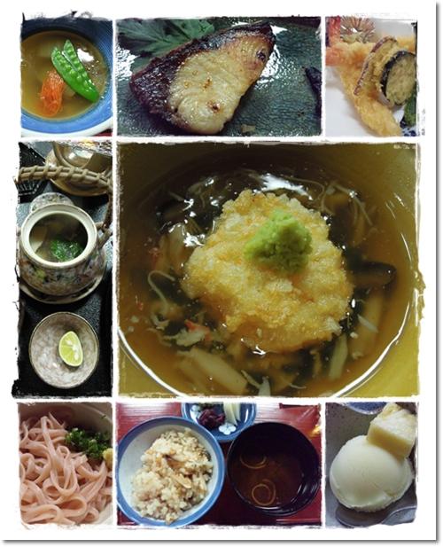 2012・10・25~26・お料理 (4)