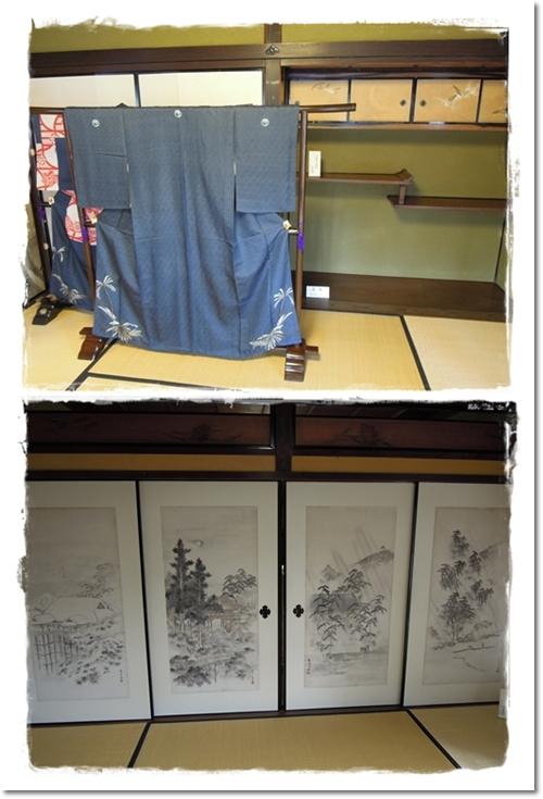 2012・10・25~26・ちりめん街道 (6)