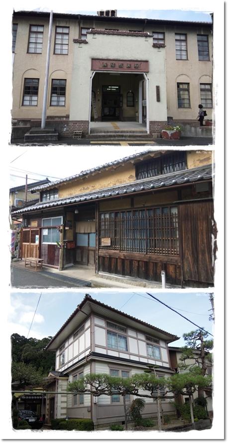 2012・10・25~26・ちりめん街道 (1)