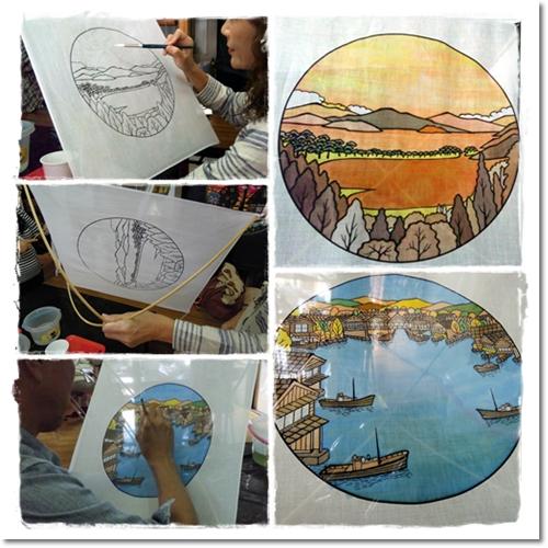 2012・10・25~26・体験学習