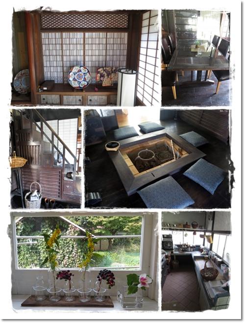 2012・10・27・M邸ー3