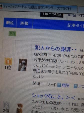 20130508_091317.jpg