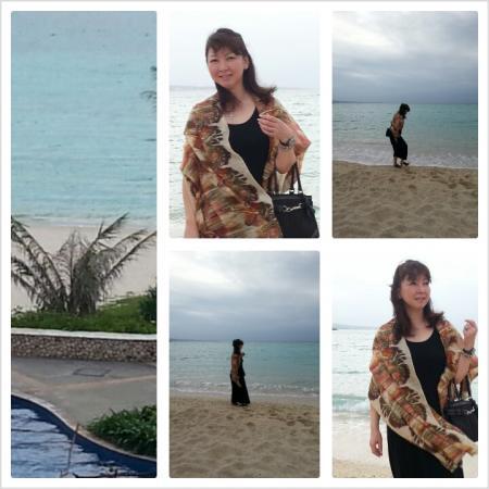 PhotoGrid_1368842685135.jpg