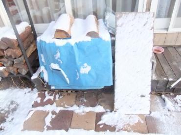 2012 1 24 雪対策