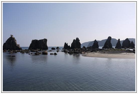 2014年2月4日 串本ツーリング (6)