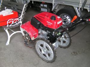 SANY0011_convert_20130511214247.jpg