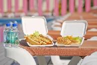 TLF lunchBOX_0001