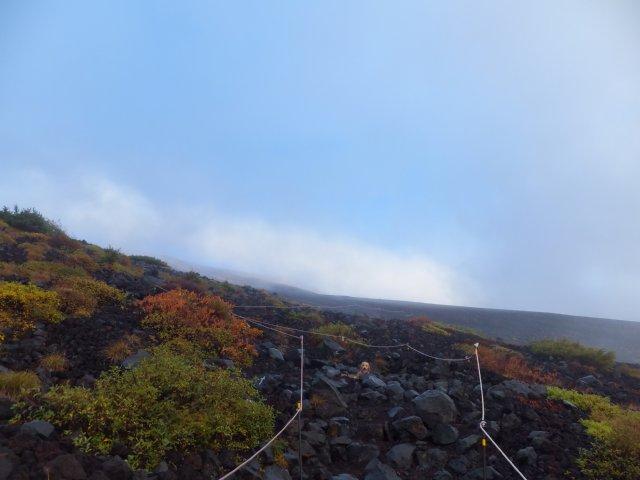 2013-10-7富士宮口コース 033