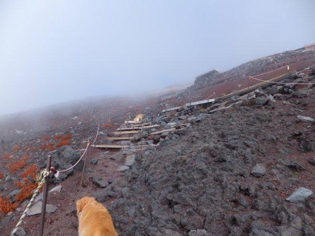 2013-10-7富士宮口コース 153