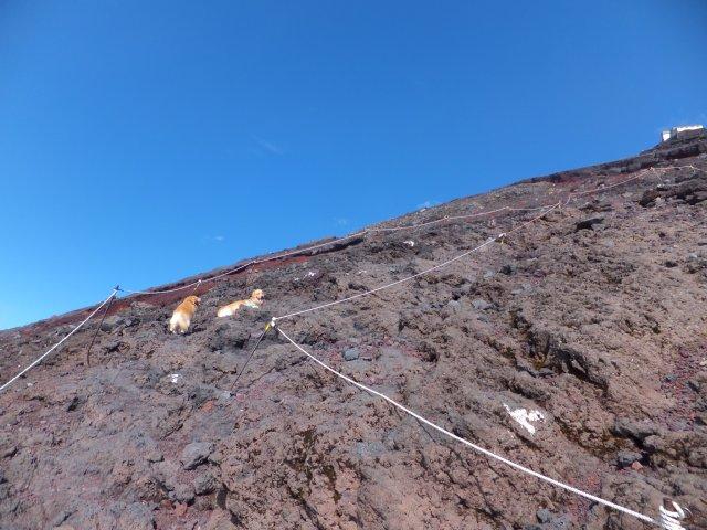 2013-10-7富士宮口コース 177