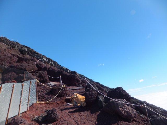 2013-10-7富士宮口コース 189