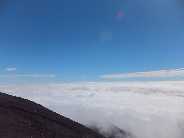 2013-10-7富士宮口コース 215
